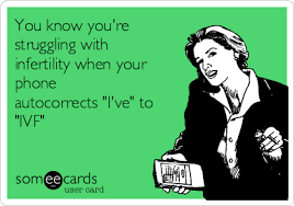 Unexplained Infertility Ivf Totally Got This